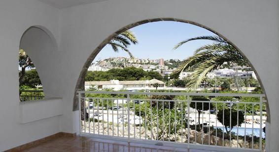 Casablanca Mallorca Hotel