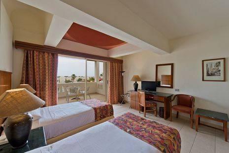 Otium Inn Amphoras Aqua Resort (Ex. Golden Sharm, Shores Golden)