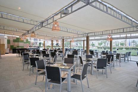 Otium Family Amphoras Beach Resort (Ex. Otium Hotel Amphoras Sharm, Ex. Shores Amphoras)