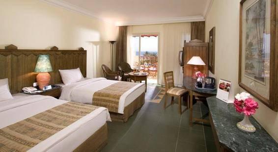 Aquis Taba Paradise Resort (Ex. Taba Paradise Resort)