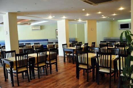 Tu Casa Gelidonya Hotel (Ex. Novia Gelidonya Hotel)