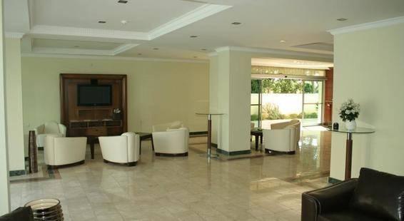 Alkan Hotel