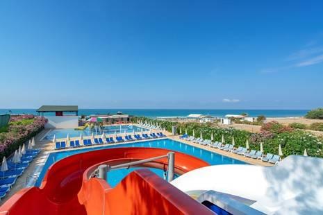 Atlas Beach Hotel