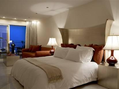 Capsis Divine Thalassa Hotel