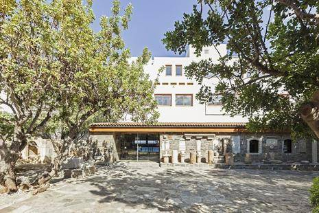Elounda Mare A Relais & Chateux Hotel