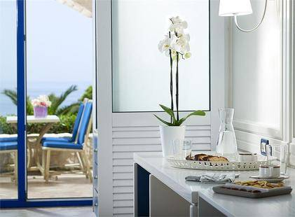 Atlantica Amilia Mare (Ex.Amilia Mare Beach Resort)