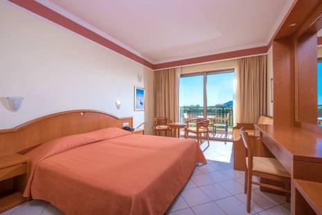 Hydramis Palace Beach Resort