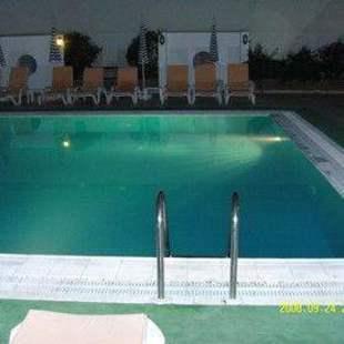 Armas Park Hotel (Ex. Feronia Hills)