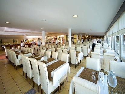 Didim Beach Resort Aqua & Elegance Thalasso