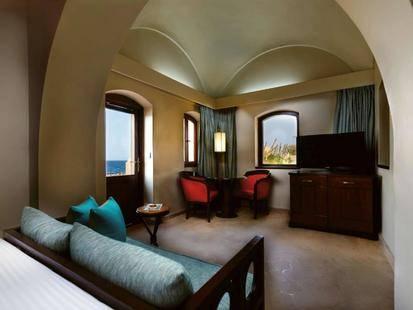 Movenpick Resort El Quseir