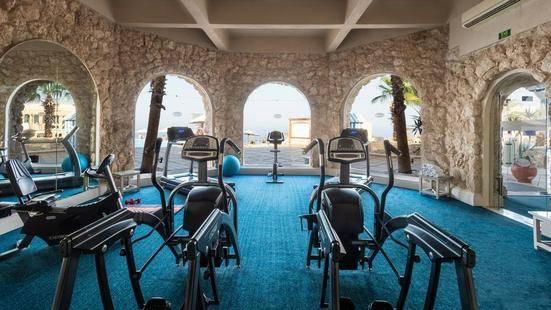 Albatros Citadel (Ex.Citadel Azur Resort)