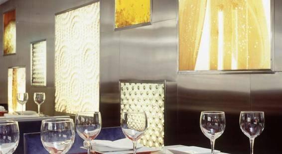 Ac Hotel Irla By Marriott