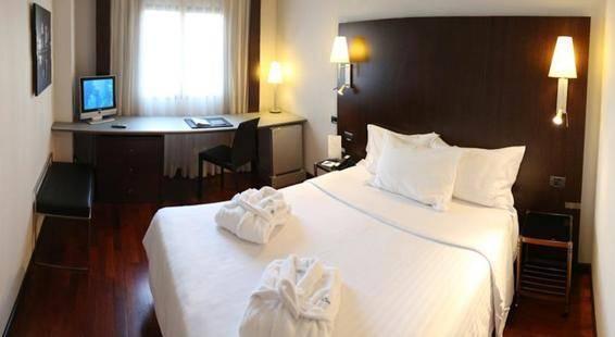 Vilamari Hotel