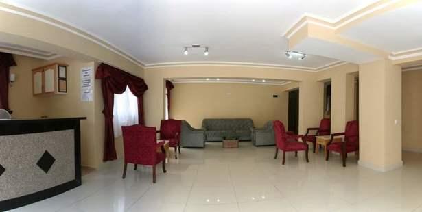 Class Family Hotel