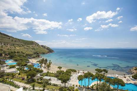 Aria Claros Beach & Spa Resort (Ex. Onyria Claros Beach & Spa Resort)