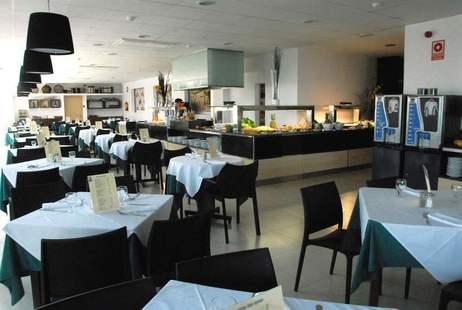 Best Terramarina Hotel