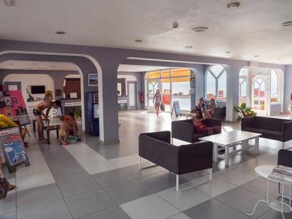Laguna Park Il Hotel