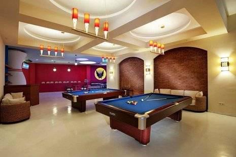 Granada Luxury Resort & Spa
