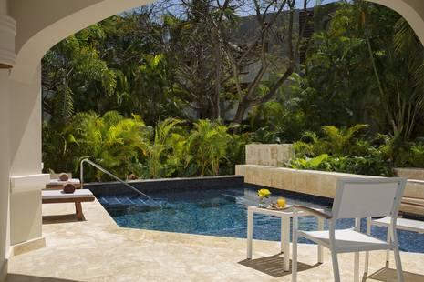 Secrets Royal Beach Punta Cana (Adults Only 18+)