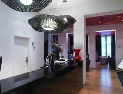 Eurostars Bcn Design Hotel