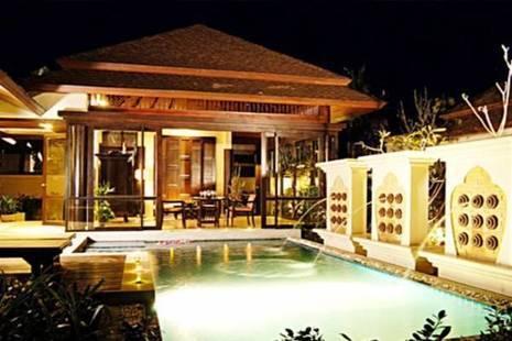 Montana Grand Phuket