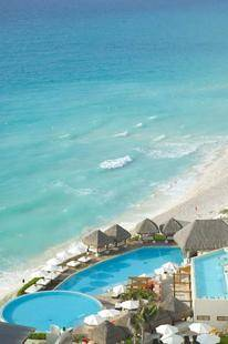 Melody Maker (Ex.Me Cancun)