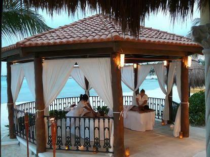 Panama Jack Resort Playa Del Carmen ( Ex.Gran Porto Real Resort & Spa Playa Del Carmen)