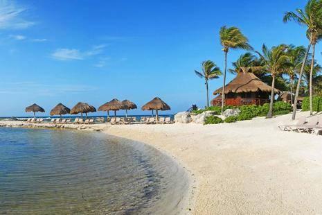 Catalonia Riviera Maya & Yucatan Beach