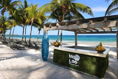 Catalonia Royal Tulum (Adults Only 18+)