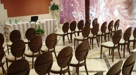 Best Osuna Feria (Ex.Osuna Hotel)