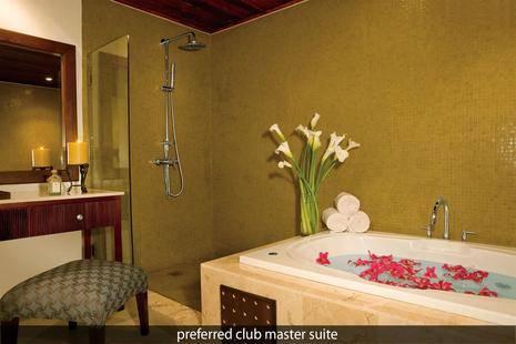 Dreams La Romana Resort & Spa (Ex.Hilton La Romana)