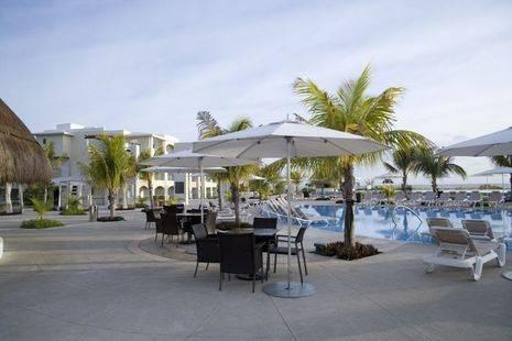 Hotel Moon Palace (Ex. Moon Palace Golf & Spa)