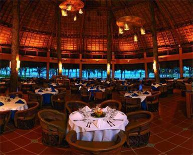Barcelo Maya Colonial & Barcelo Maya Tropical