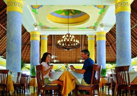Bahia Principe Luxury Akumal (Ex.Luxury Bahia Principe Akumal)