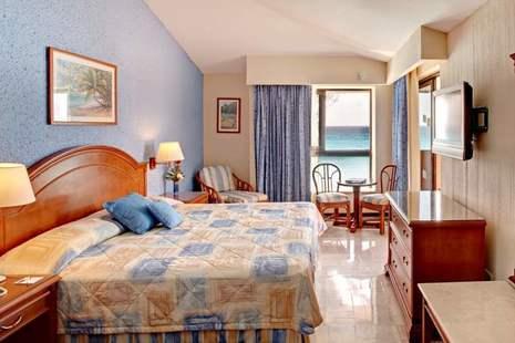 Barcelo Maya Beach & Caribe