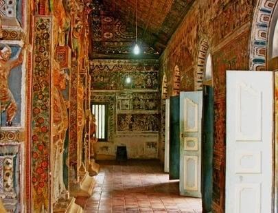 Palace Mirissa