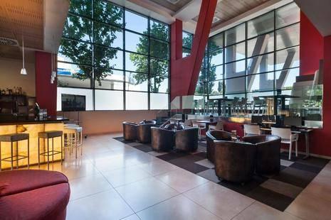Hotel Best 4 Barcelona