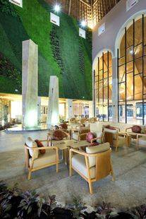 The Royal Suites Yucatan (Adults Only 18+) (Ex. TRS Yucatan)