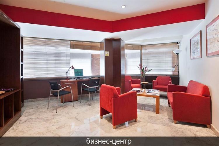 Aranea Hotel