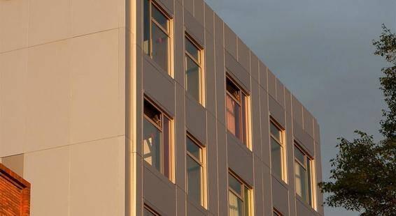 Nh Diagonal Center Hotel