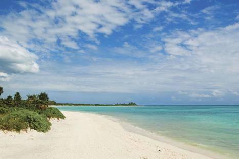 Paradisus Playa Del Carmen La Perla (Adults Only 18+)