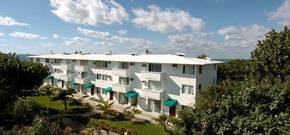 Beach House Dos Playas By Faranda Hotels (Ex.Hotel Dos Playas Faranda)