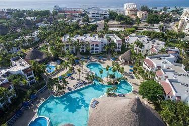 Горящее предложение на тур Бока Чика, Доминикана