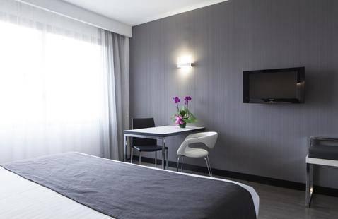 Dimar Hotel