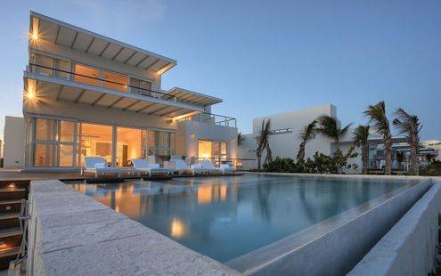 Blue Diamond Luxury Boutique Hotel (Adults Only 18+)