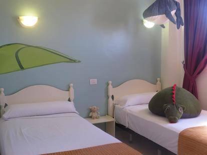Laguna Park I Hotel