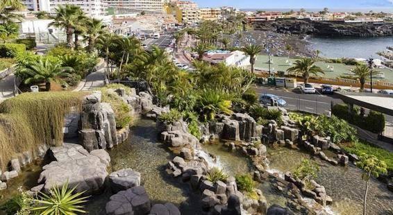 Landmar Playa La Arena (Ex.Be Live Playa La Arena)