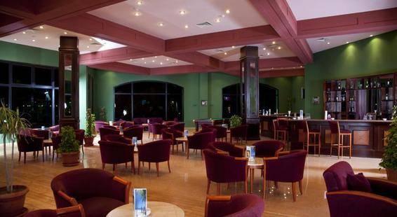 Fantazia Resort Marsa Alam (Ex. Shores Fantazia)
