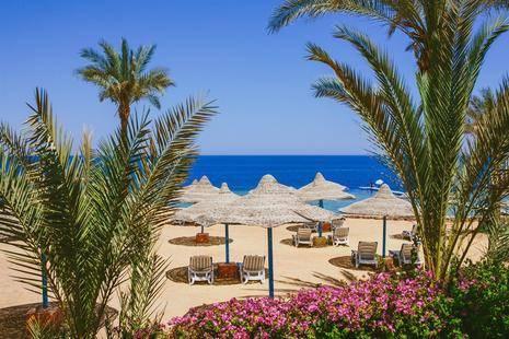 Vera Club Queen View Sharm