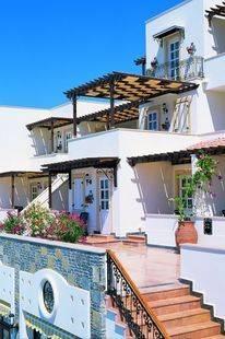 Cactus Charme Hotel & Aquapark